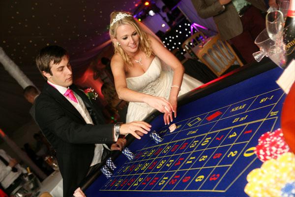 bournemouth casinos