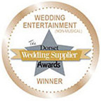 Dorset Wedding Awards